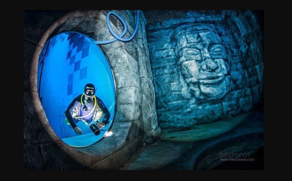 самый глубокий в мире бассейн (12).JPG