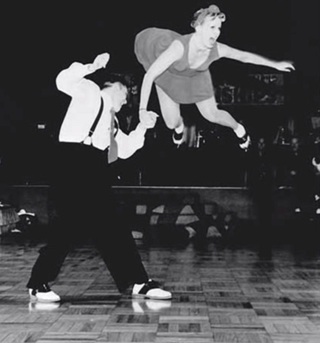 Потому и танцуем забвенно (2).JPG