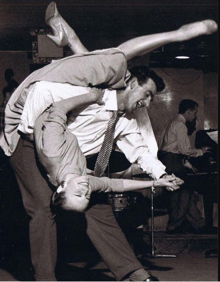 Потому и танцуем забвенно (4).JPG