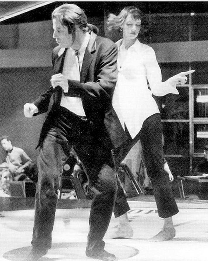 Потому и танцуем забвенно (6).jpg