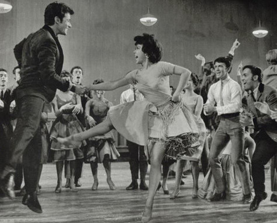 Потому и танцуем забвенно (9).jpg