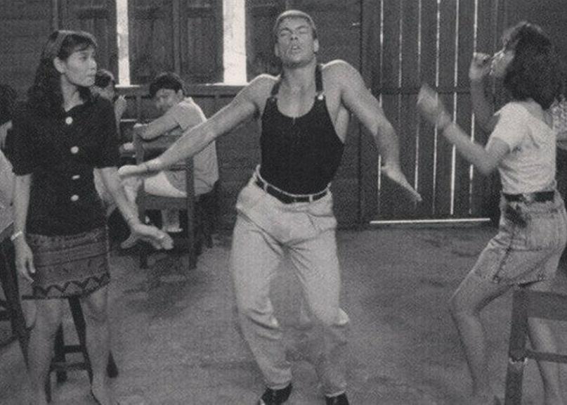 Потому и танцуем забвенно (10).jpg