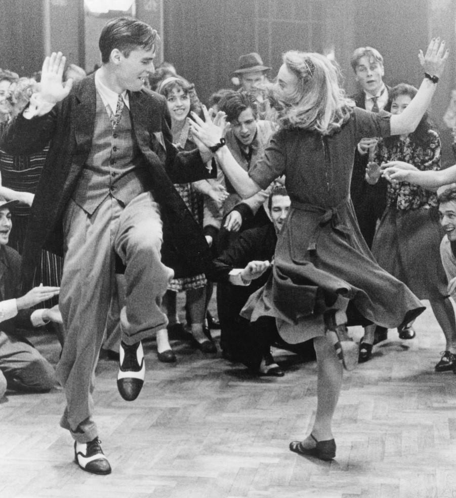 Потому и танцуем забвенно (11).jpg