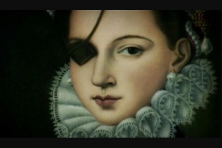 Ана де Мендоса, страстная принцесса Эболи (3).jpg