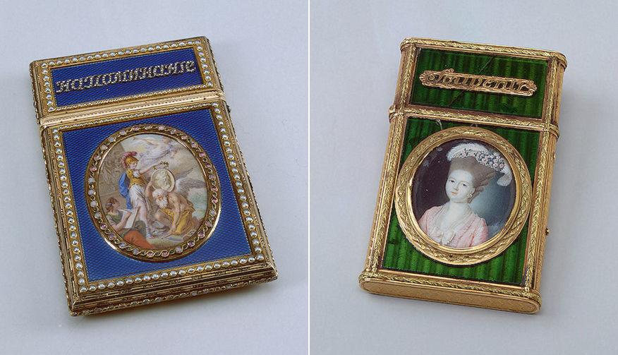 танцевальные книжечки и карточки (10).jpg