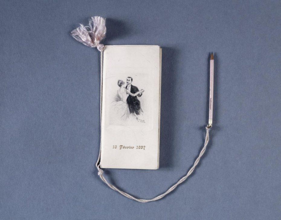 танцевальные книжечки и карточки (15).jpg