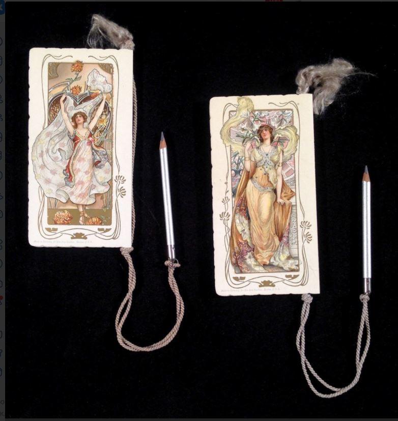 танцевальные книжечки и карточки (20).jpg