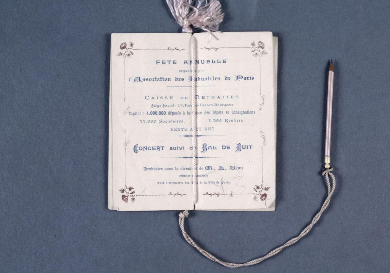 танцевальные книжечки и карточки (22).JPG