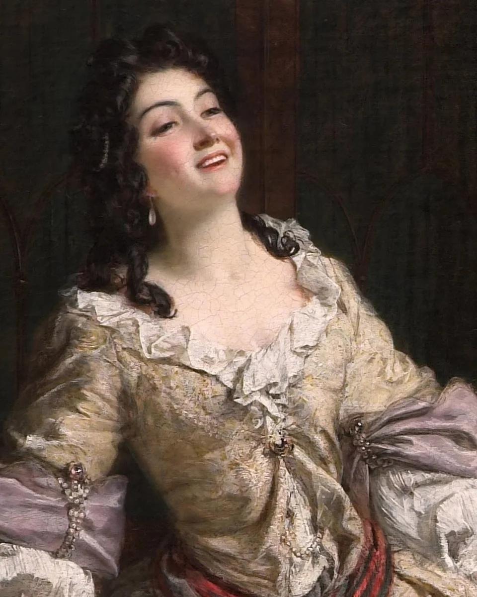 Мэри Уортли Монтегю  (4).jpg