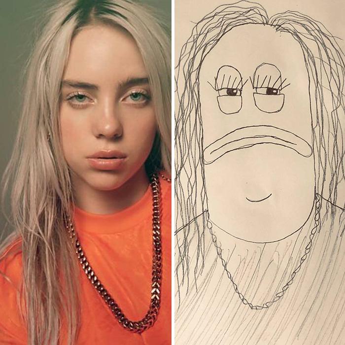 Tw1tter Picasso aka Ballpoint Papi (8).jpg