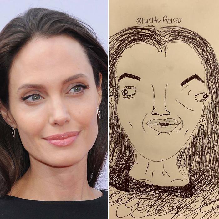 Tw1tter Picasso aka Ballpoint Papi (10).jpg