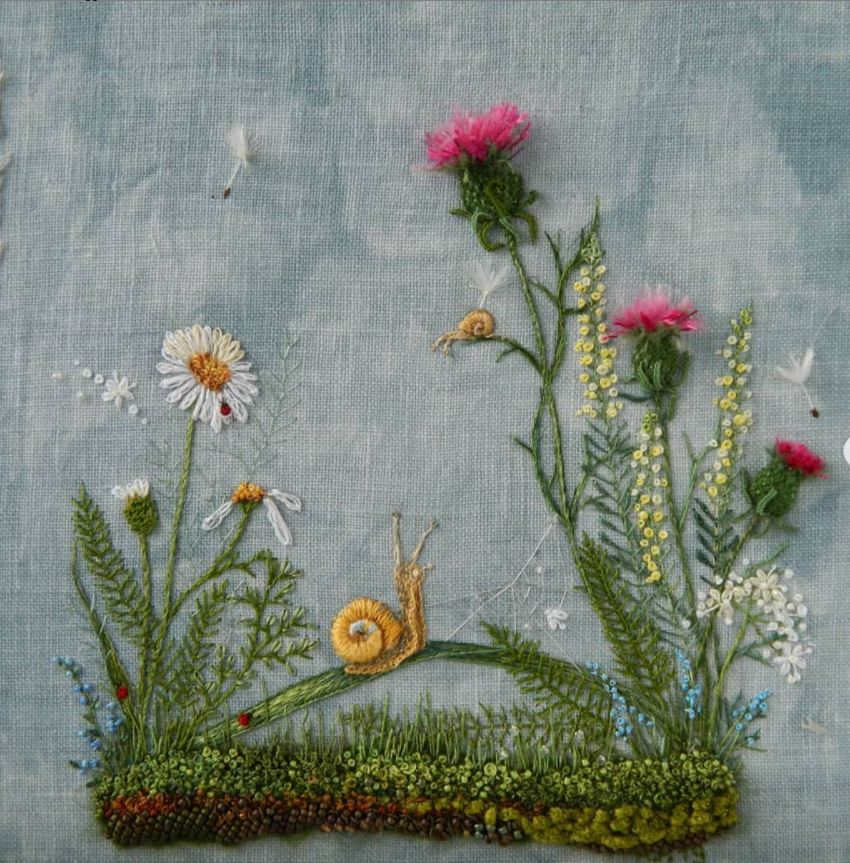 художница по волокну Роза Андреева  (1).JPG