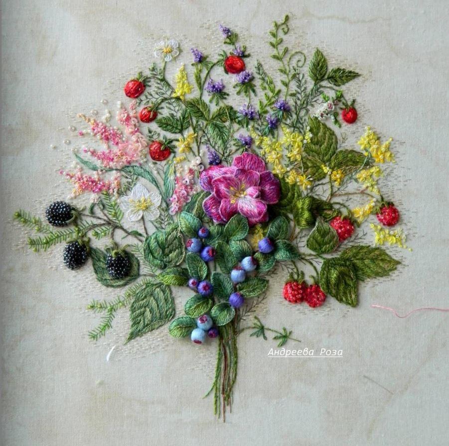художница по волокну Роза Андреева  (2).JPG