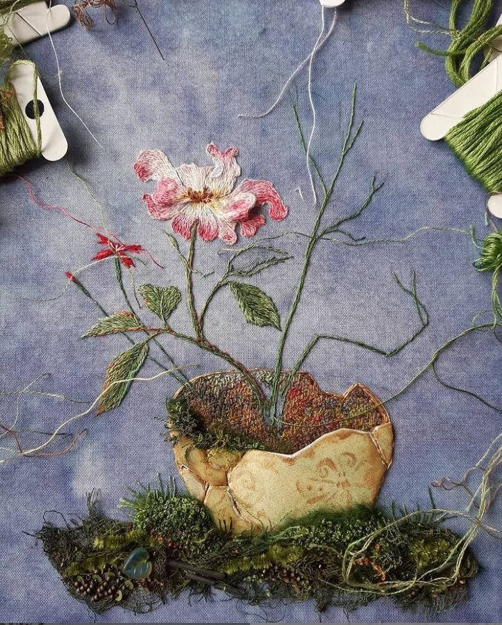 художница по волокну Роза Андреева  (3).JPG