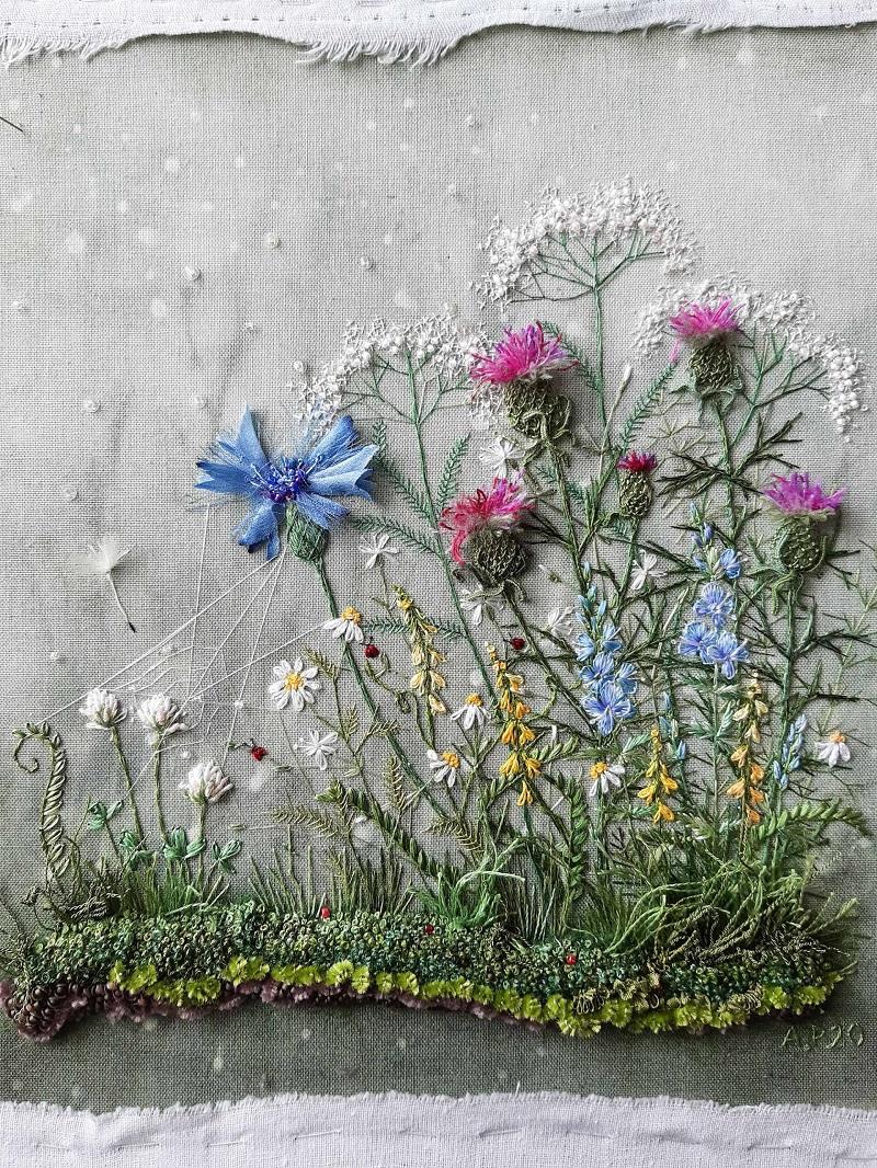 художница по волокну Роза Андреева  (5).jpg