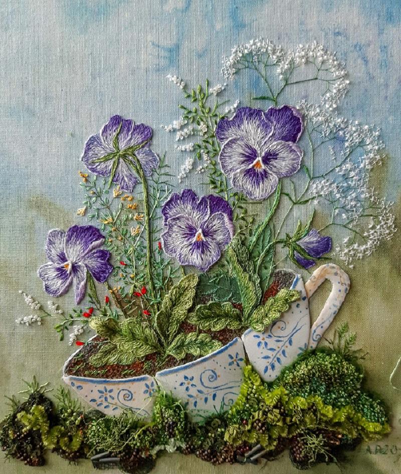 художница по волокну Роза Андреева  (8).jpg