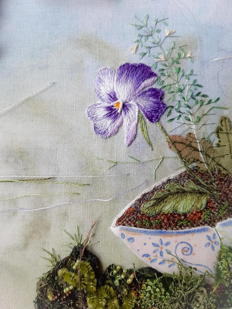 художница по волокну Роза Андреева  (9).jpg