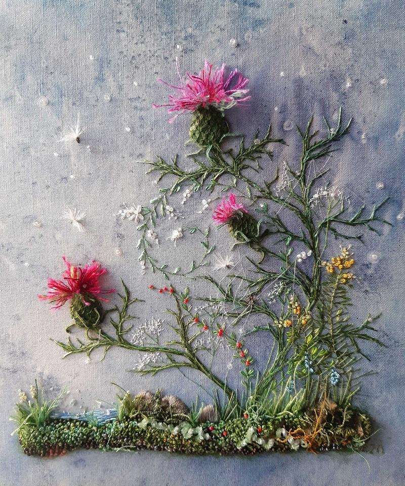художница по волокну Роза Андреева  (10).jpg