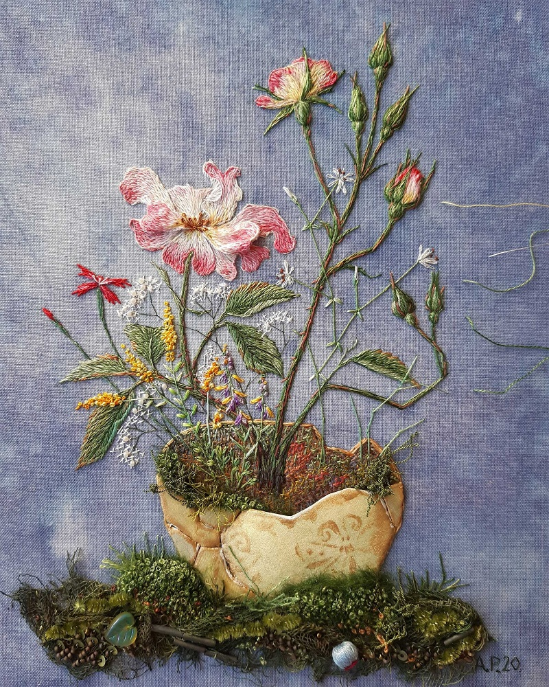 художница по волокну Роза Андреева  (11).JPG