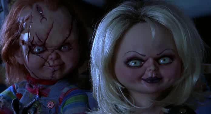 Bride-of-Chucky-01.jpg