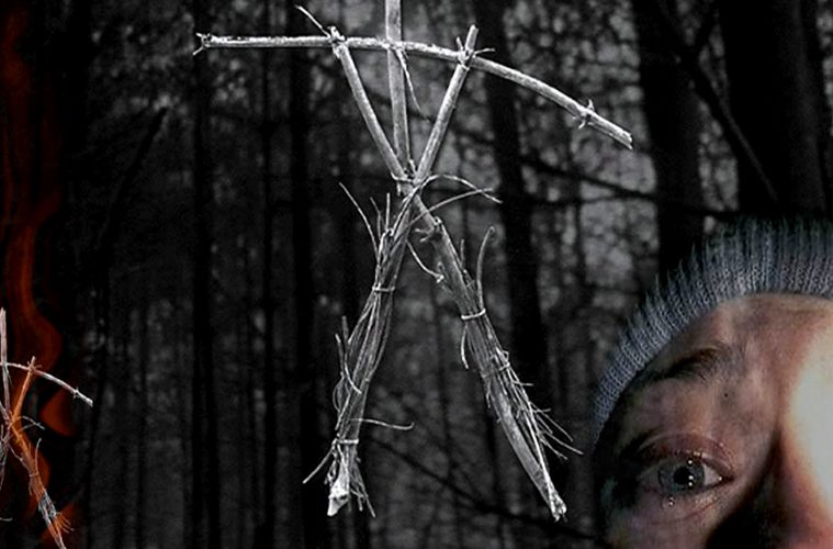 the-blair-witch-project-original-759x500.jpg