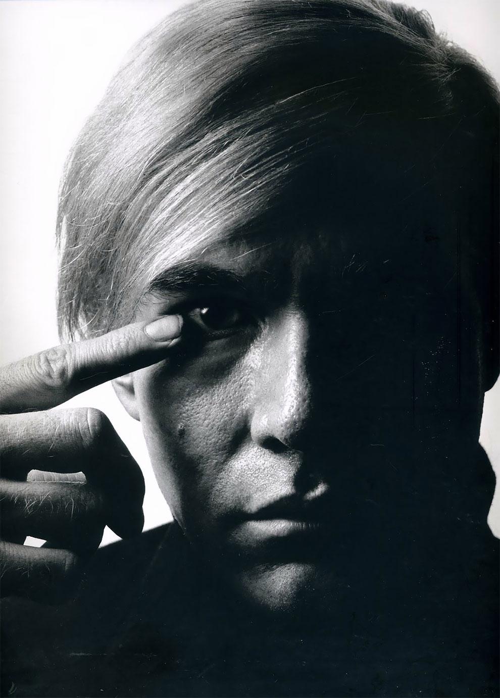 Знаменитости от гения портретной фотографии Филиппа Халсмана (5).jpg
