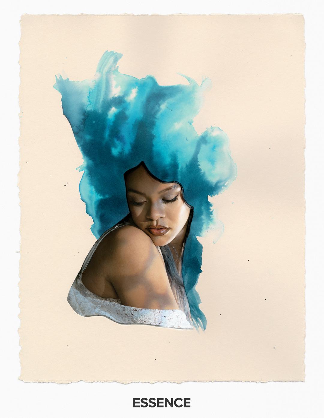 Rihanna-Blue-clouds.jpg