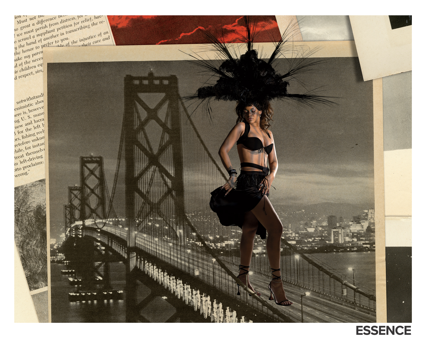 Rihanna-Bridge.jpg