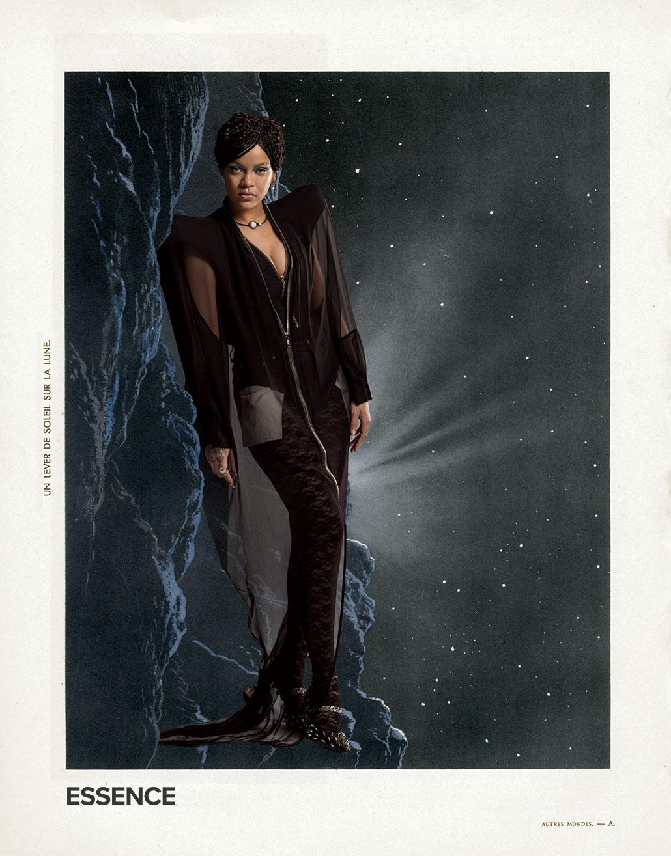 Rihanna-Moonlight-Image.jpg