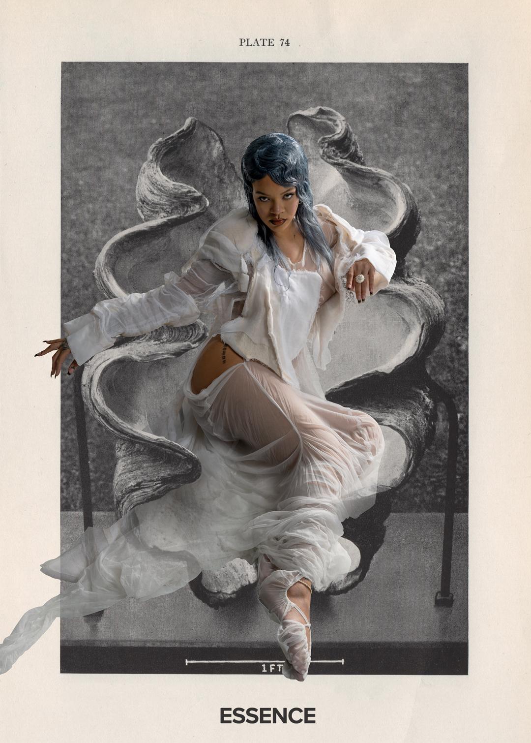 Rihanna-White-Dreamy-Image (1).jpg