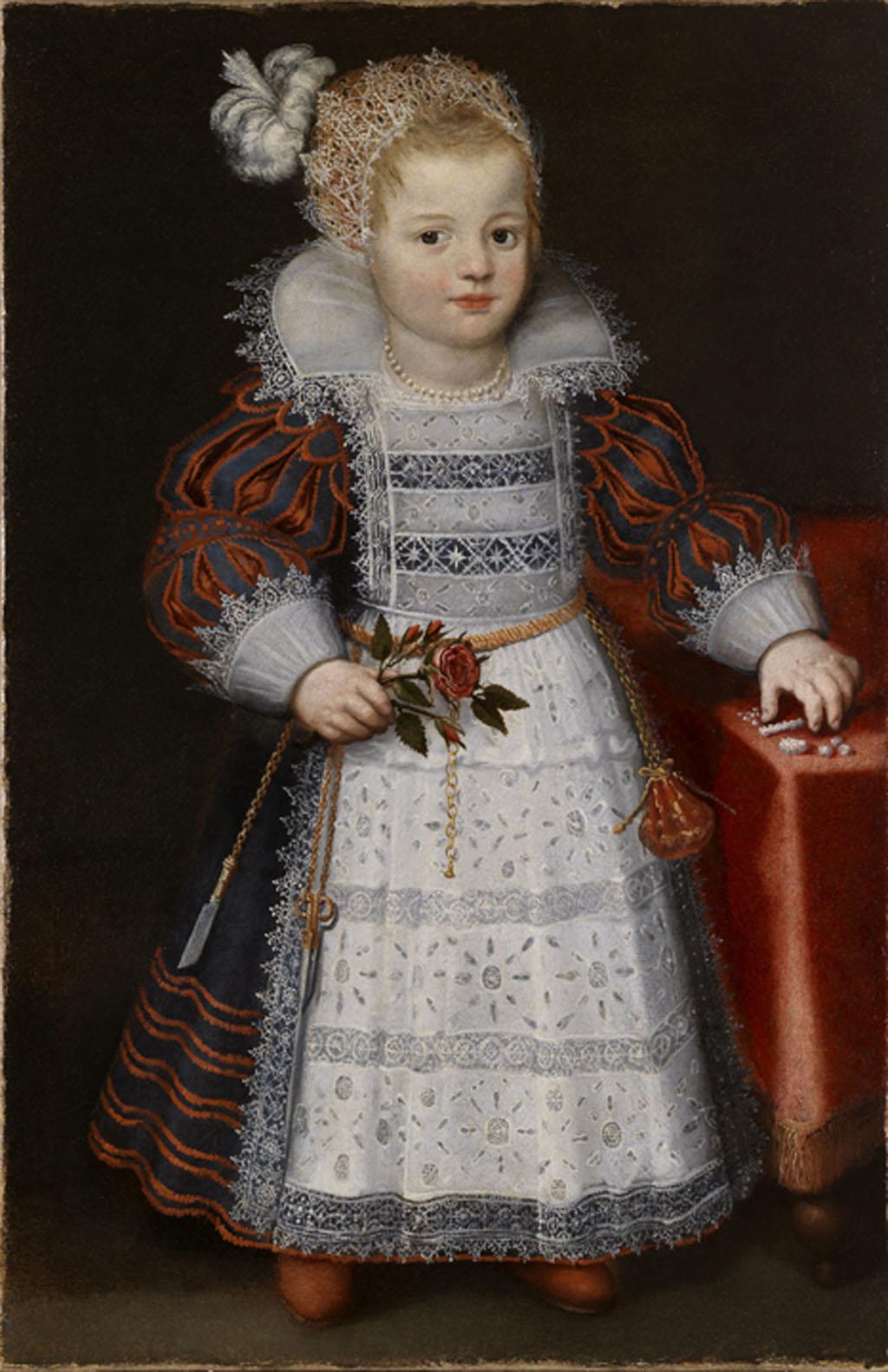 Dutch_School_Portrait_of_a_Young_Girl.jpg
