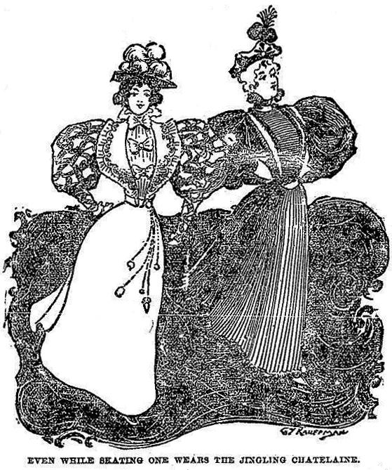 jingling-chatelaine-milford-mail-9-jan-18961.jpg