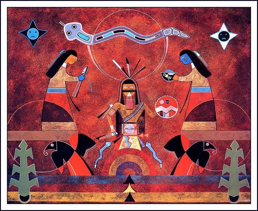 Kiva-Painting-For-The-Snake-Priest-850x696.jpg