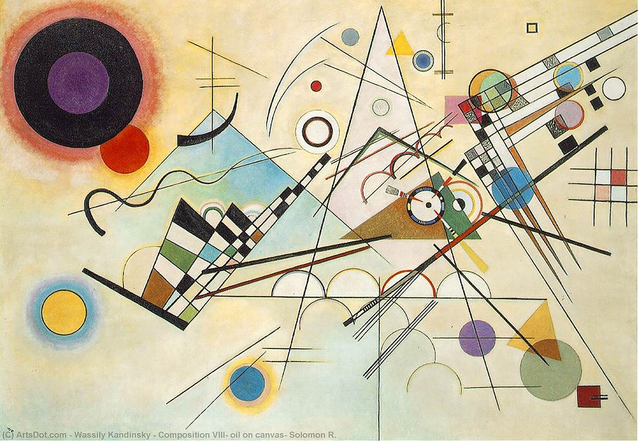 Wassily-kandinsky-composition-viii-oil-on-canvas-solomon-r..jpg