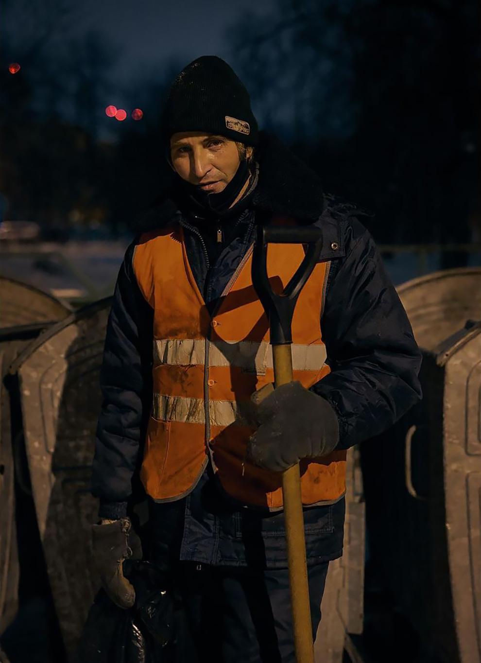 фотограф Роман Филиппов  (2).jpg