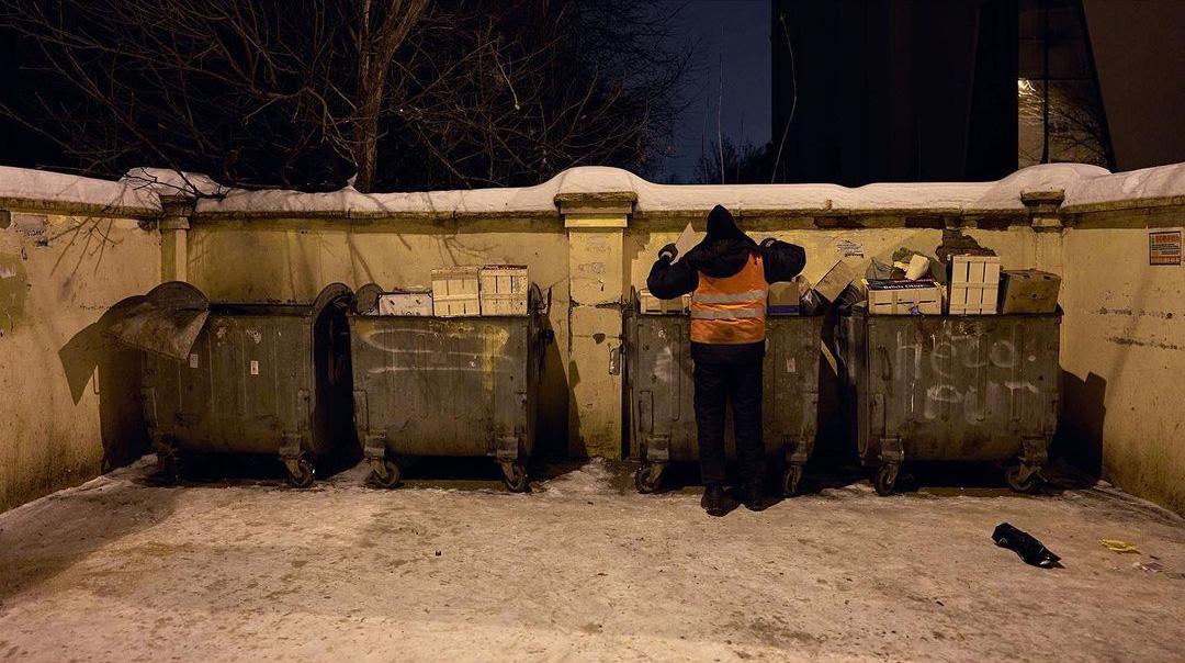 фотограф Роман Филиппов  (3).jpg
