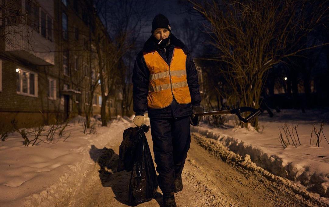 фотограф Роман Филиппов  (4).jpg