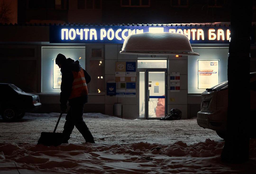 фотограф Роман Филиппов  (5).jpg