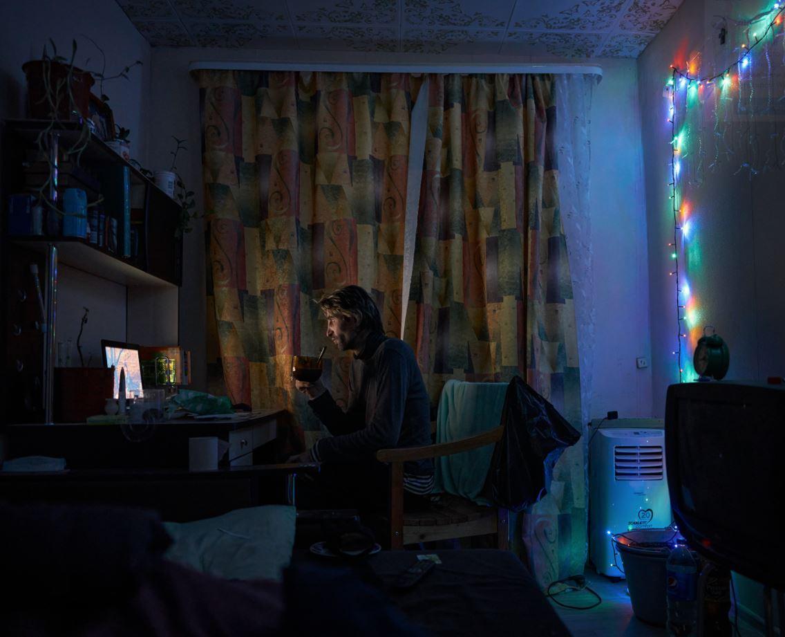 фотограф Роман Филиппов  (7).JPG