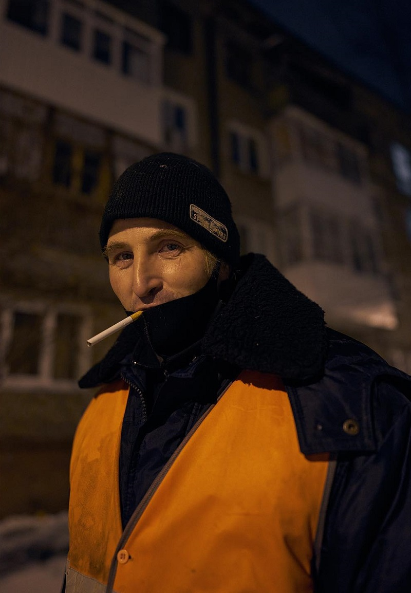 фотограф Роман Филиппов  (9).jpg