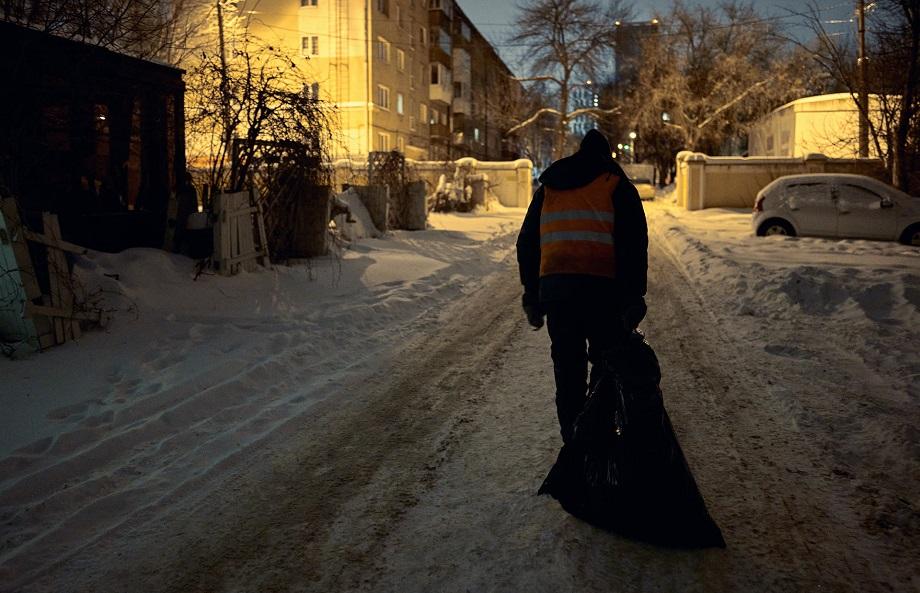фотограф Роман Филиппов  (12).jpg