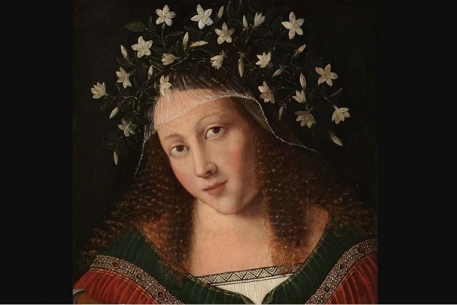 Святая Екатерина  (1).JPG