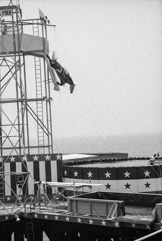 Редкие фото из истории США (7).jpg