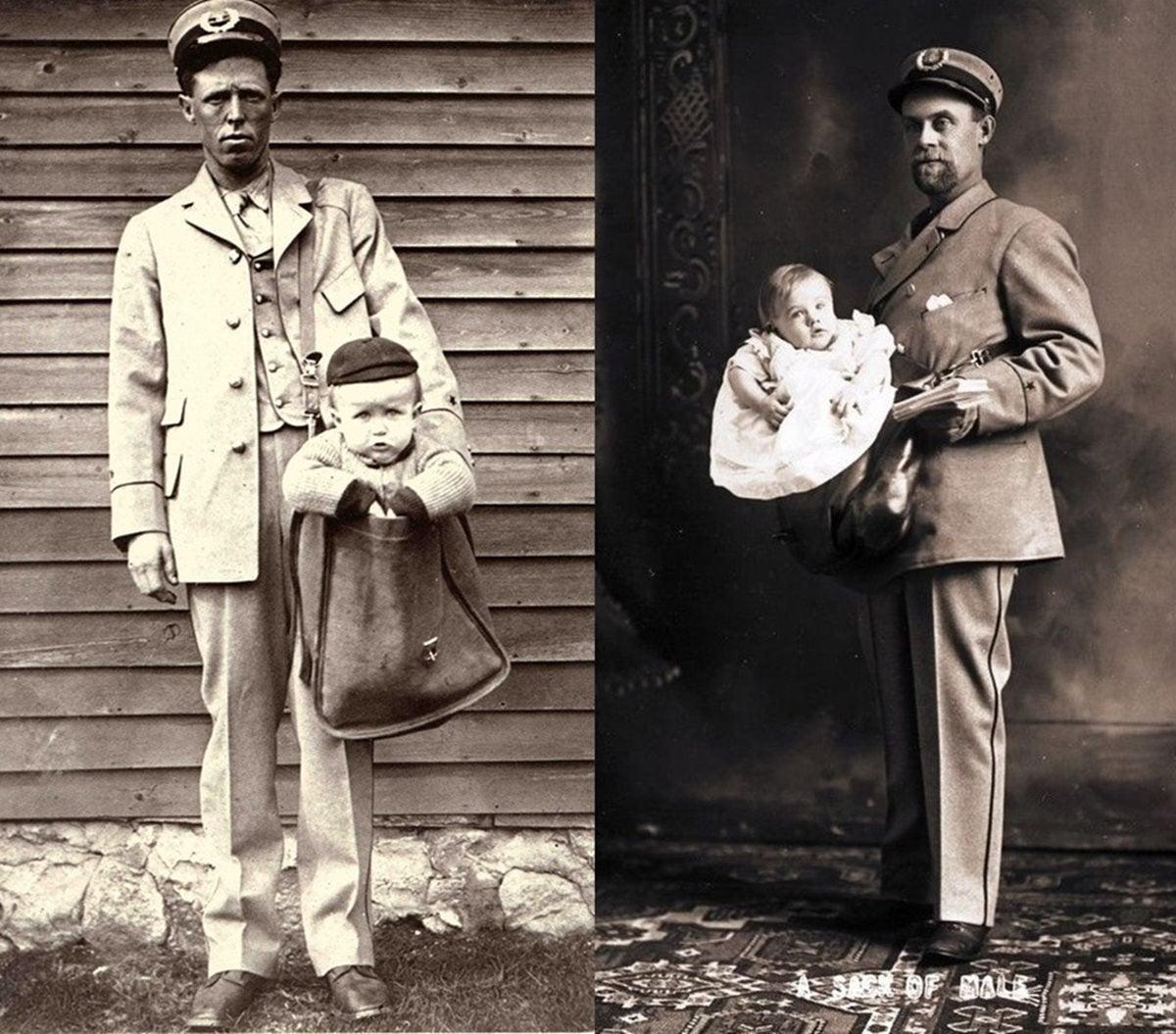 Редкие фото из истории США (9).jpg