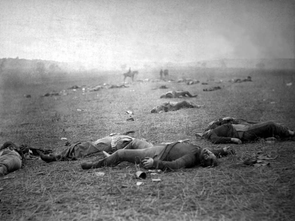 Редкие фото из истории США (11).jpg