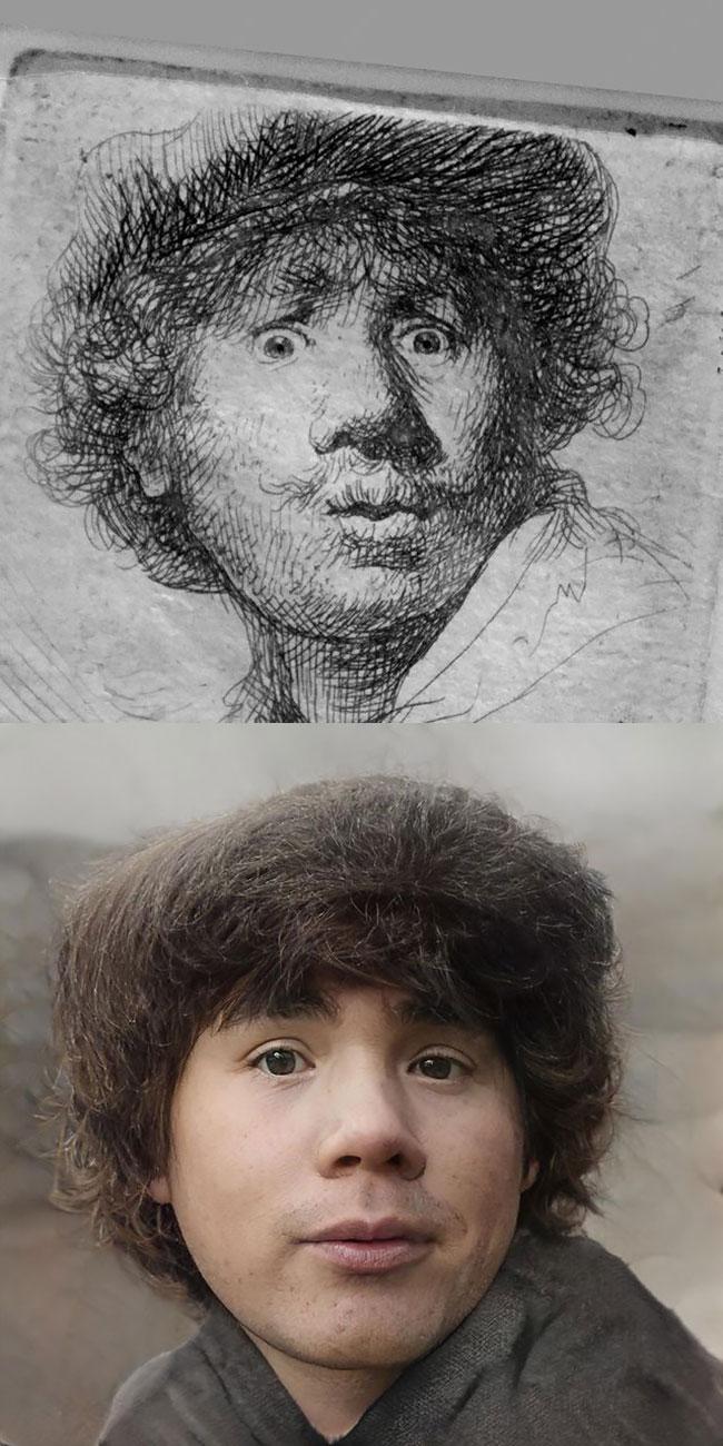 18-16.jpg