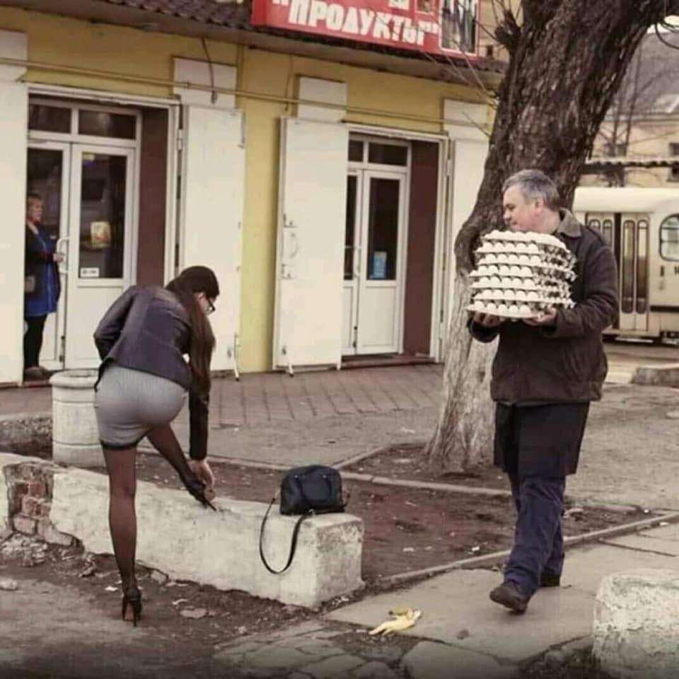 фотограф Давид Дубницкий (13).jpg