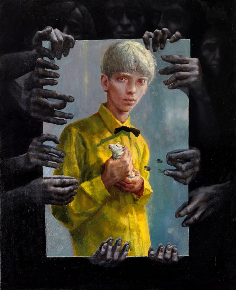 Андрей Шатилов  (9).jpg