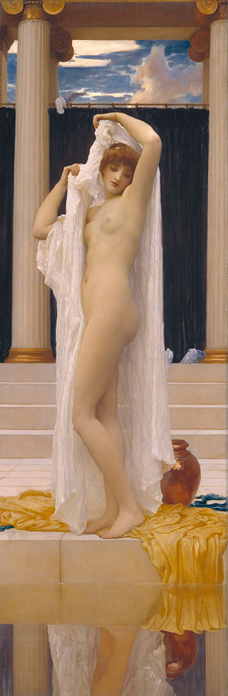 320px-Frederic_Lord,_Leighton_-_The_Bath_of_Psyche_-_Google_Art_Project.jpg