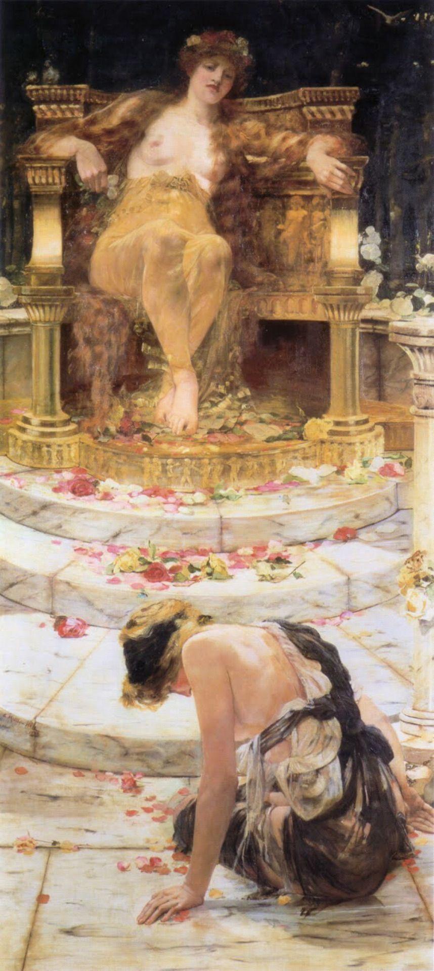 Hale-Psyche-at-Throne-of-Venus-1883-e1551568417354.jpg